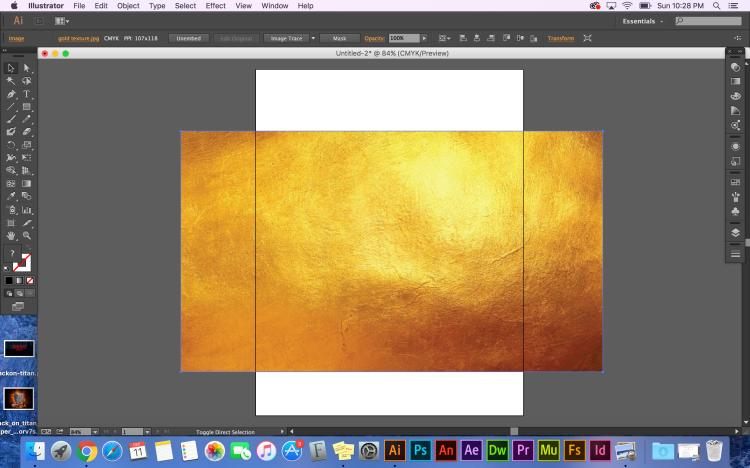 3-place-texture-onto-artboard