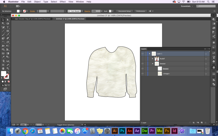 5-clipping-mask-in-layers