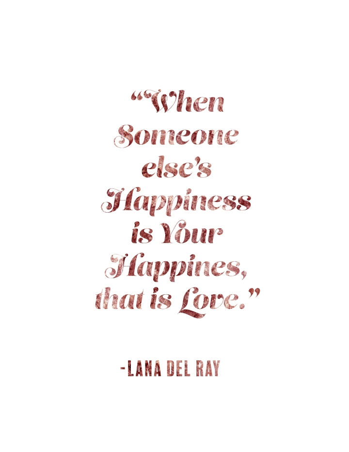 happiness-to-love-copy