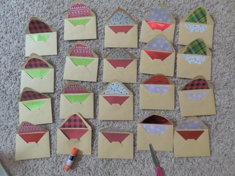 making-inside-of-envelops