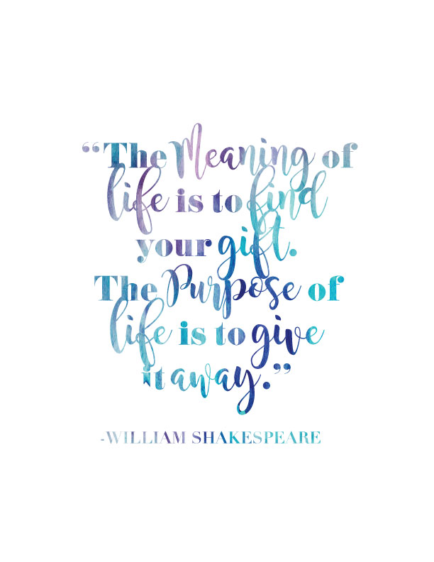 meaning-and-purpose-of-life