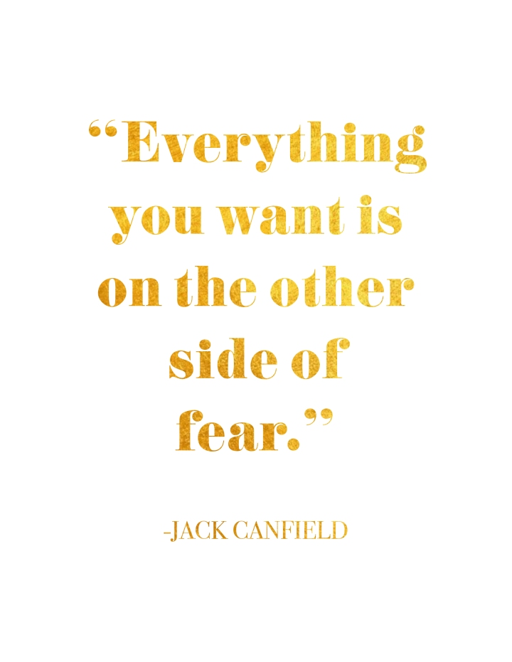 other-side-of-fear-copy