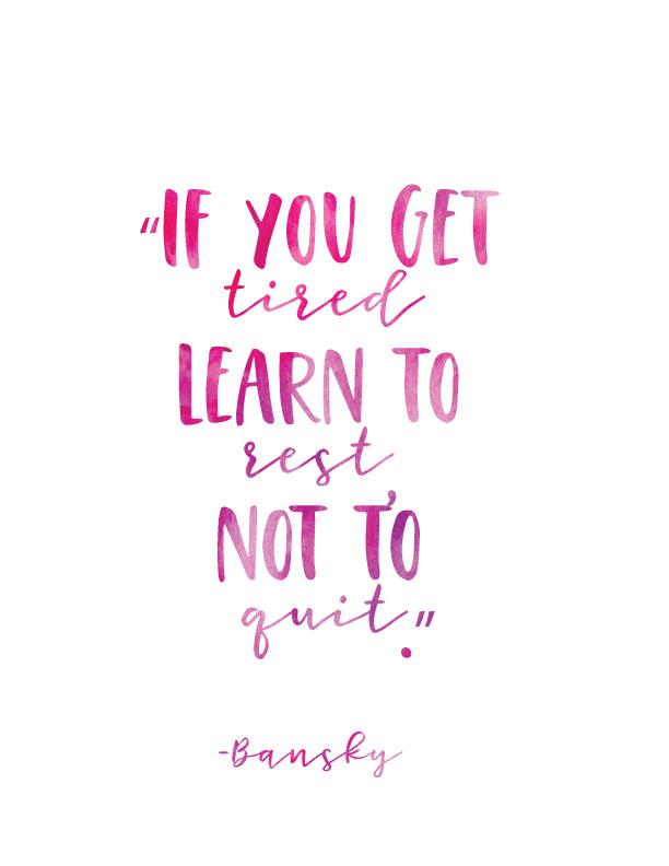 rest-not-quit