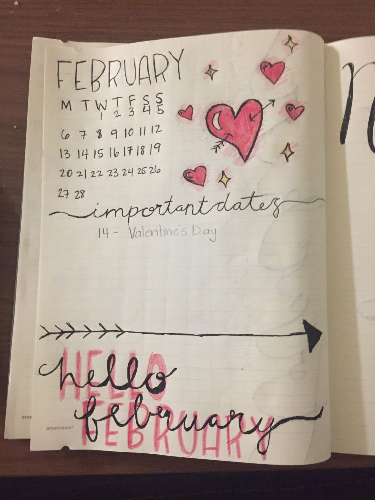 february-front-page