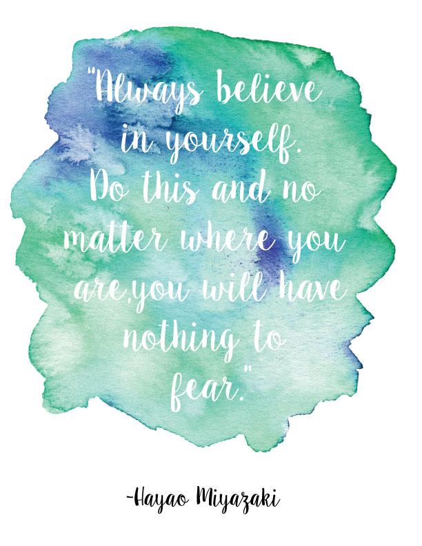believe-in-yourself-vrs-2-2