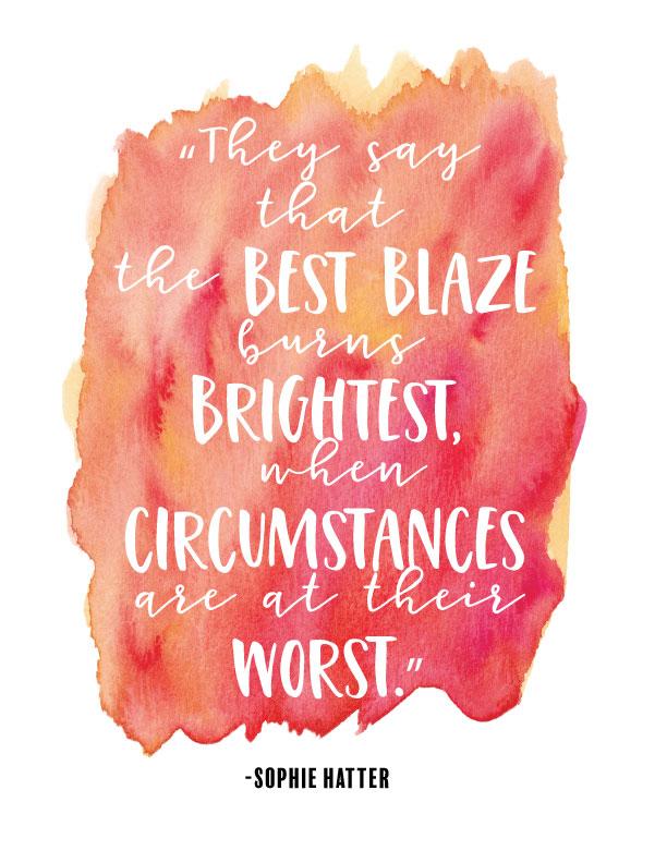 best-blaze-burns-brightest
