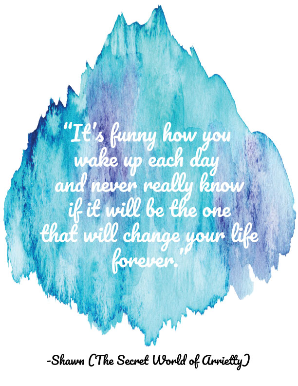 change-your-life-forever-2