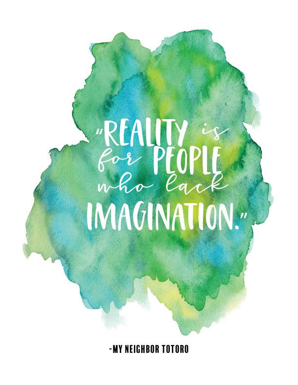 lack-of-imagination