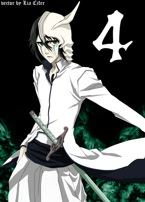 ulquiorra_cifer_by_lia_lawliet