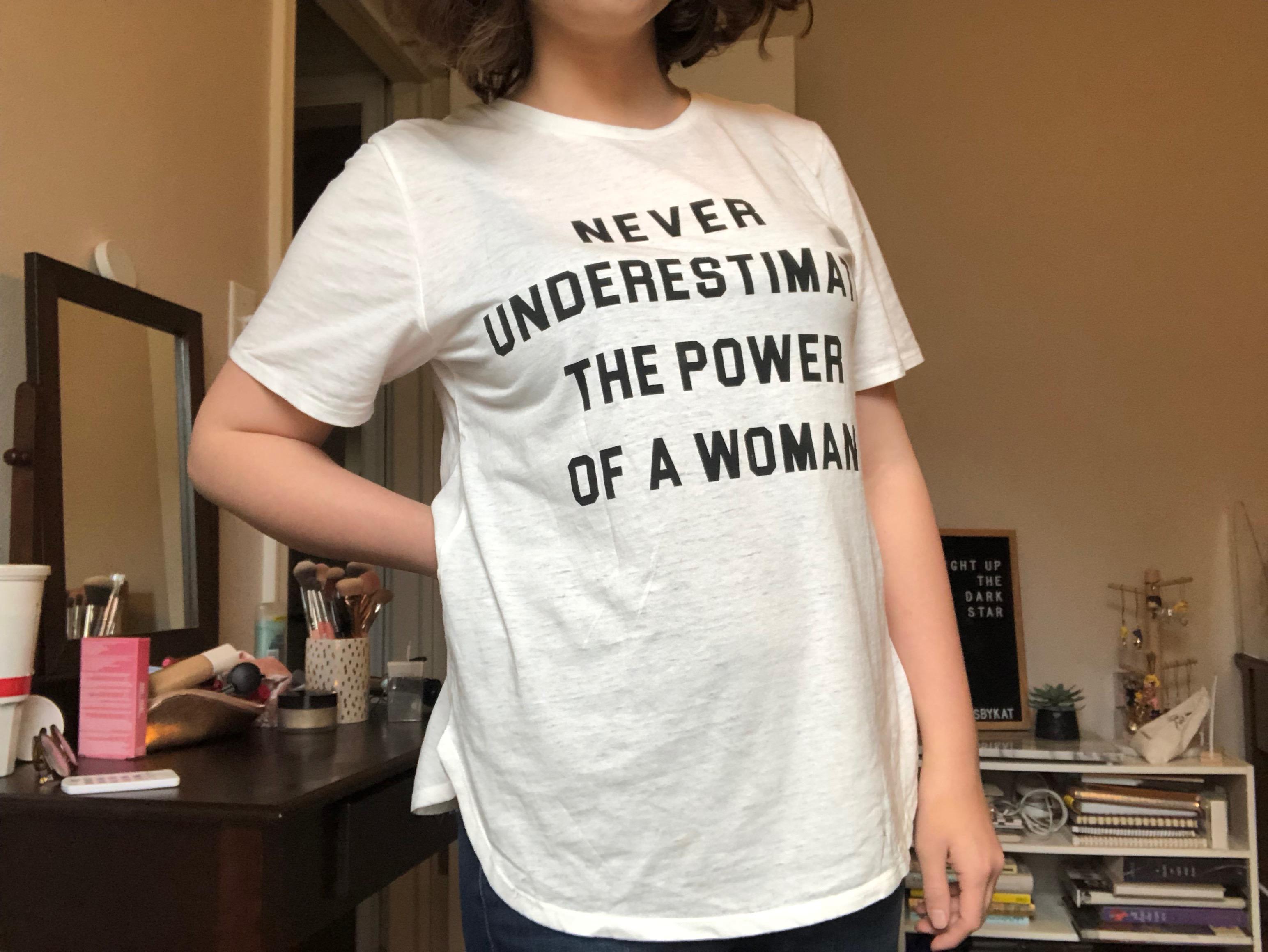 Target Haul // I\'m a Changed Woman! – katarinastarkinfo