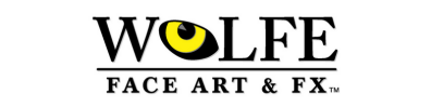 Wolfe_logo